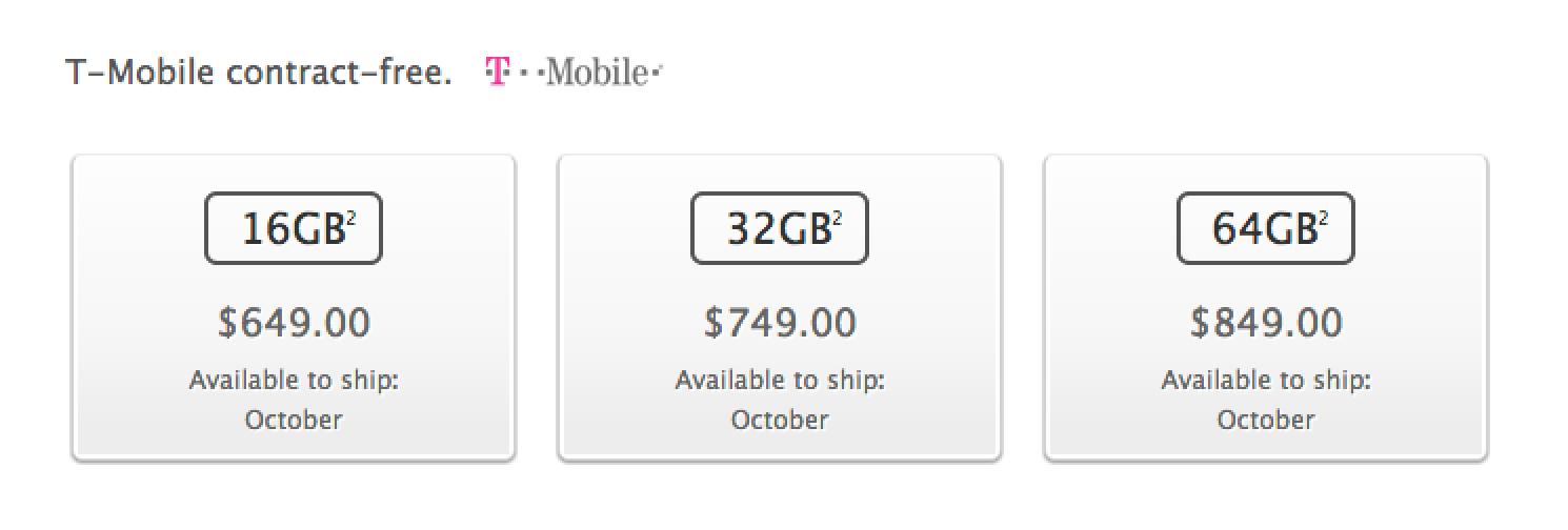 Где купить айфон в сша ссылка на магазин