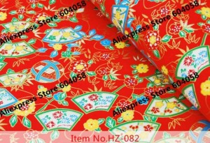 Full-size-HZ-0082-Japanese-Yuzen-Chiyogami-paper-23-x17-58x42cm-