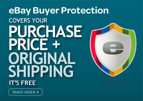 ebay-bp-title