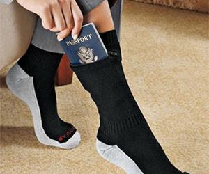 concealed-pocket-socks