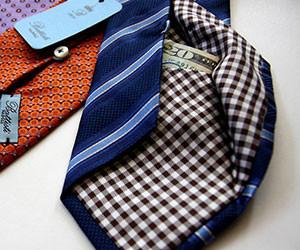 hidden-pocket-ties