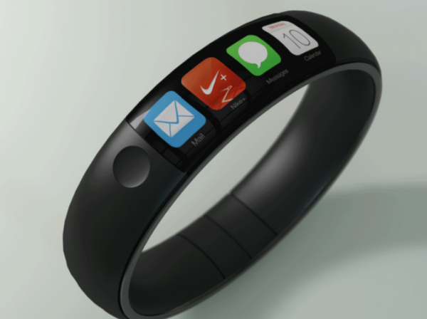 iwatch-concept-ios-7-1024x765-680x508