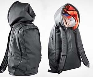 hoodie-backpack