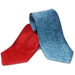 оригинальный галстук
