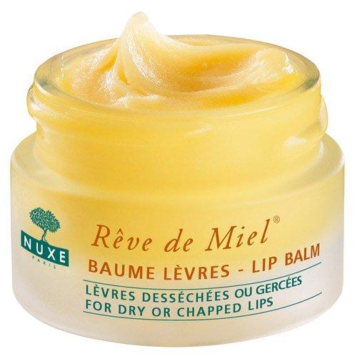 NUXE Reve de Miel - Honey Lip Balm