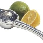 соковыжималка для лимонов