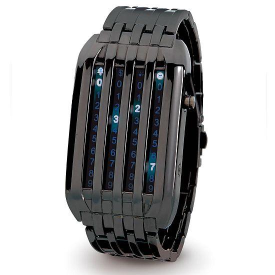 The-Verticular-Watch