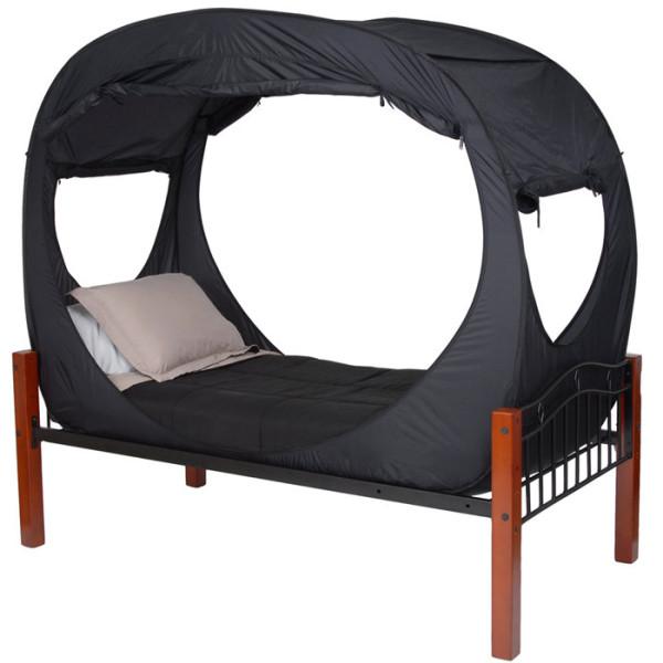 164Как сделать уютной комнату в общежитии