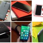 Oneplus One и Meizu MX4 – флагманы, которые значительно дешевле
