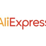 AliExpress Tools — расширение для пользователей сайта Aliexpress