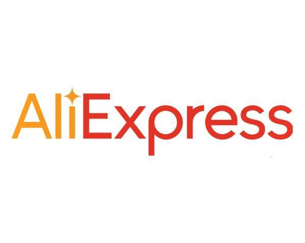 AliExpress Tools — расширение для пользователей сайта Aliexpress