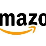 История создания компании «Amazon»