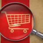 Открытие интернет-магазина: практические советы