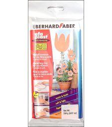 eberhard-faber-efa-plast-terra-cotta