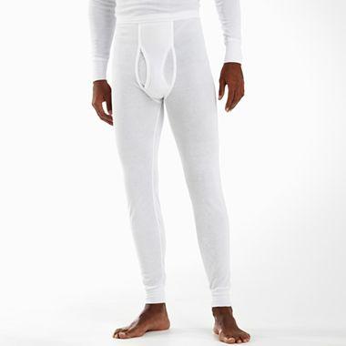 Rock Face® Base Thermal pants