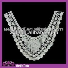 A_Lovely_Needle_Lace_Dress_Bead_Embellished.jpg_220x220