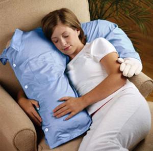 Funny-Boyfriend-Arm-Body-Pillow-Bed-Sofa-Cushion-Arm-Soft-Throw-Pillow-Body-Hug-Washable-Girlfrend