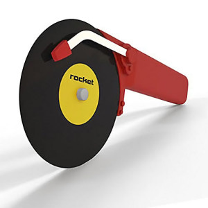 Record-Styled-Pizza-Cutter