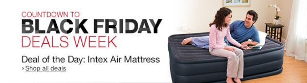 traffic_dotd-bunkbeds-for-mattress_bunkbed_v2._V368372128_