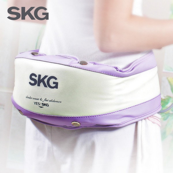 Skg-massager