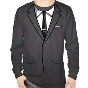 Archer-suit-costume-shirt