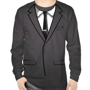 Archer-suit-costume-shirt