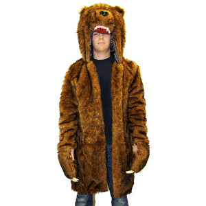 f42a_workaholics_bear_coat