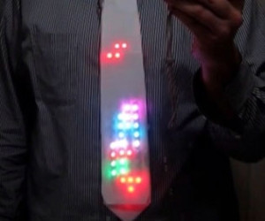 led-tetris-tie