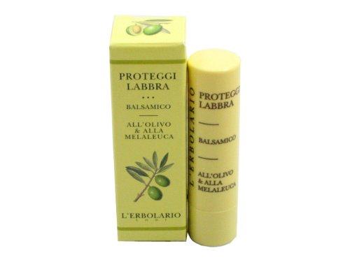 Proteggi Labbra Balsamico