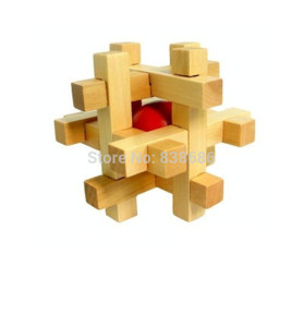 developing-intelligenc-and-balance-ability-learning-education-diy-wood-hear-lock