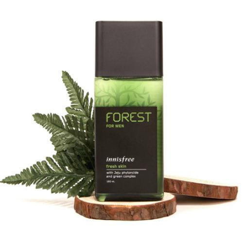 Тоник Forest For Men