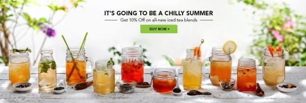 Iced-Tea-web-hp-en