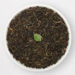зеленый чай дарджилинг
