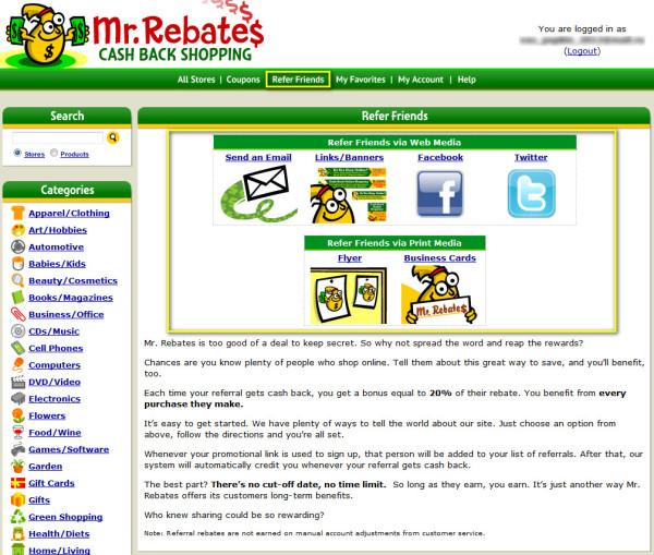 mrrebates.com-7