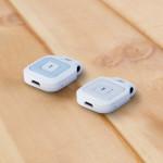 Smartbean Bluetooth Wireless Receiver