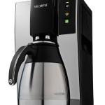 смарт кофеварка
