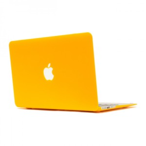 chehol-crystal-case-dlya-macbook-air-13-oranzhevyy--67532-1000x1000