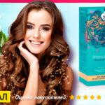 Шампунь — маска Princess Hair для роста и восстановления волос