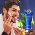 Обзор крема для удаления щетины Razorless Shaving