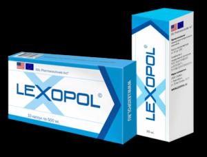 Где заказать lexopol