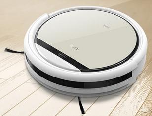 Топ 10 лучших роботов пылесосов на Aliexpress