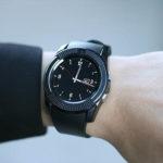 Обзор умных часов V-Watch — супер функции