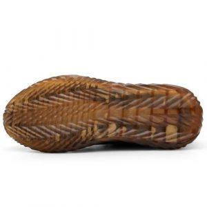 Подошва Immortal Shoes