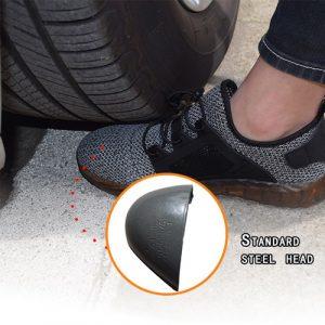 Прочность Immortal Shoes