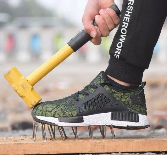Immortal-Shoes