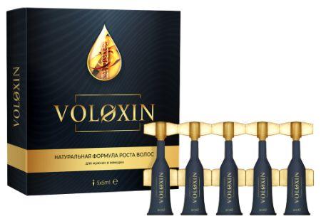Voloxin