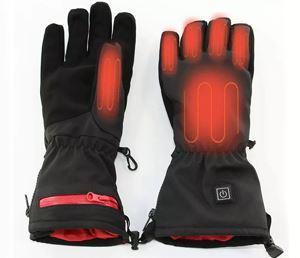 Обзор перчаток ОЕМ
